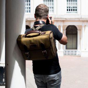 Hawkesmill-Jermyn-Street-Camera-Messenger-Bag-Sony-A7r3-2