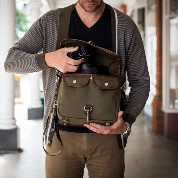 Hawkesmill-Small-Jermyn-Street-Camera-Bag-Sony-A7r3