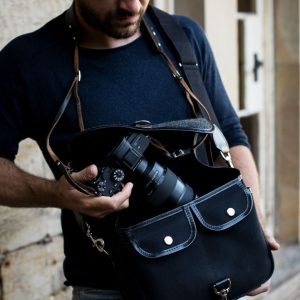 Hawkesmill-Small-Sloane-Street-Camera-Bag-Sony-A7r3