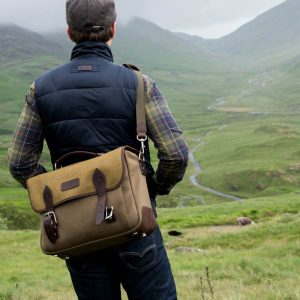 Hawkesmill-Jermyn-Street-Camera-Messenger-Backpack-Lake-District