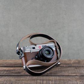Hawkesmill-Black-Kensington-Leather-Camera-Strap-For-Nikon-Leica-Sony-Fujifilm