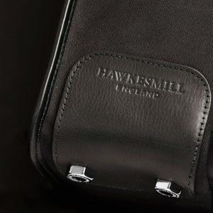 Hawkesmill-Bond-Street-Camera-Bag-Corner