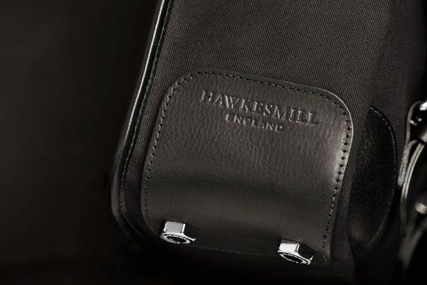 Hawkesmill-Bond-Street-Camera-Bag-Corner