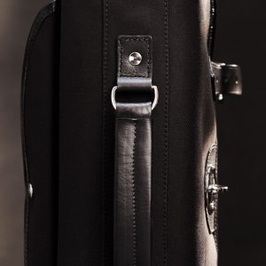 Hawkesmill-Bond-Street-Camera-Bag-Handle