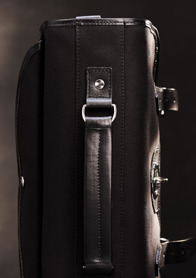 Hawkesmill-Bond-Street-Camera-Bag-Handle