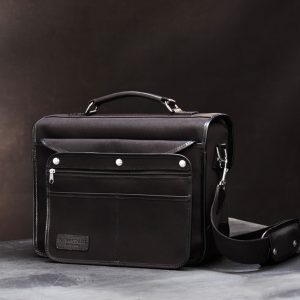 Hawkesmill-Bond-Street-Camera-Bag-Rear-Sleeve-Full