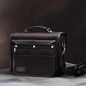 Hawkesmill-Bond-Street-Camera-Bag-Rear-Sleeve-Full