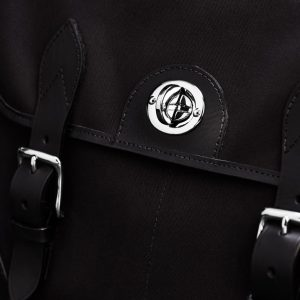 Hawkesmill-Bond-Street-Camera-Bag-Turn-Lock