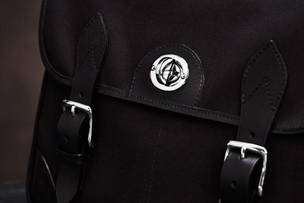 Hawkesmill-Bond-Street-Camera-Bag-Turn-Lock