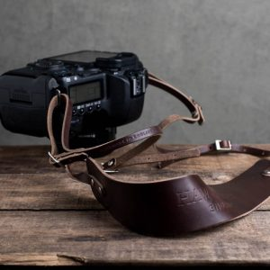 Hawkesmill-Borough-Brown-Leather-Camera-Strap-Canon-5D-Mark2-4