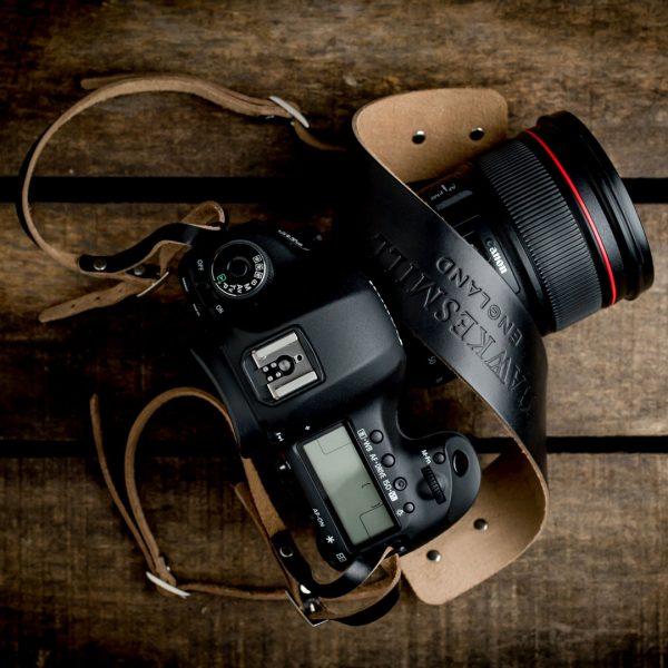 Hawkesmill-Borough-Camera-Neck-Strap-Canon-Black3