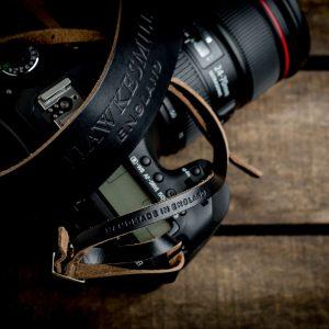 Hawkesmill-Borough-Camera-Neck-Strap-Canon-Black4