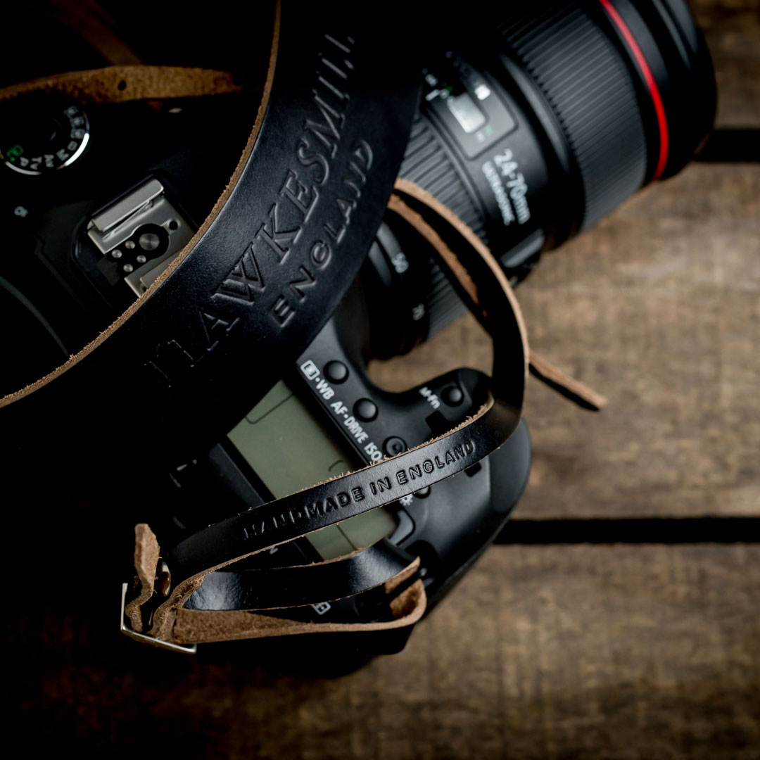 Hawkesmill-Borough-Camera-Neck-Strap-Canon-Black4
