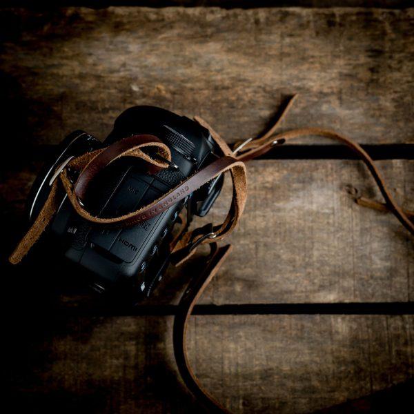 Hawkesmill-Borough-Camera-Neck-Strap-Canon-Brown3