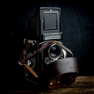 Hawkesmill-Borough-Camera-Neck-Strap-Vintage-Camera