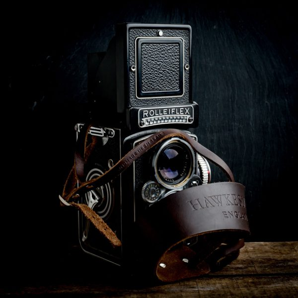 Hawkesmill-Borough-Camera-Neck-Strap-Vintage-Camera