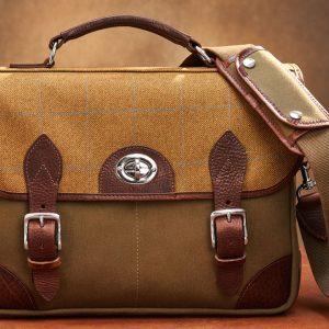 Hawkesmill-Jermyn-Street-Camera-Bag-Full-Front