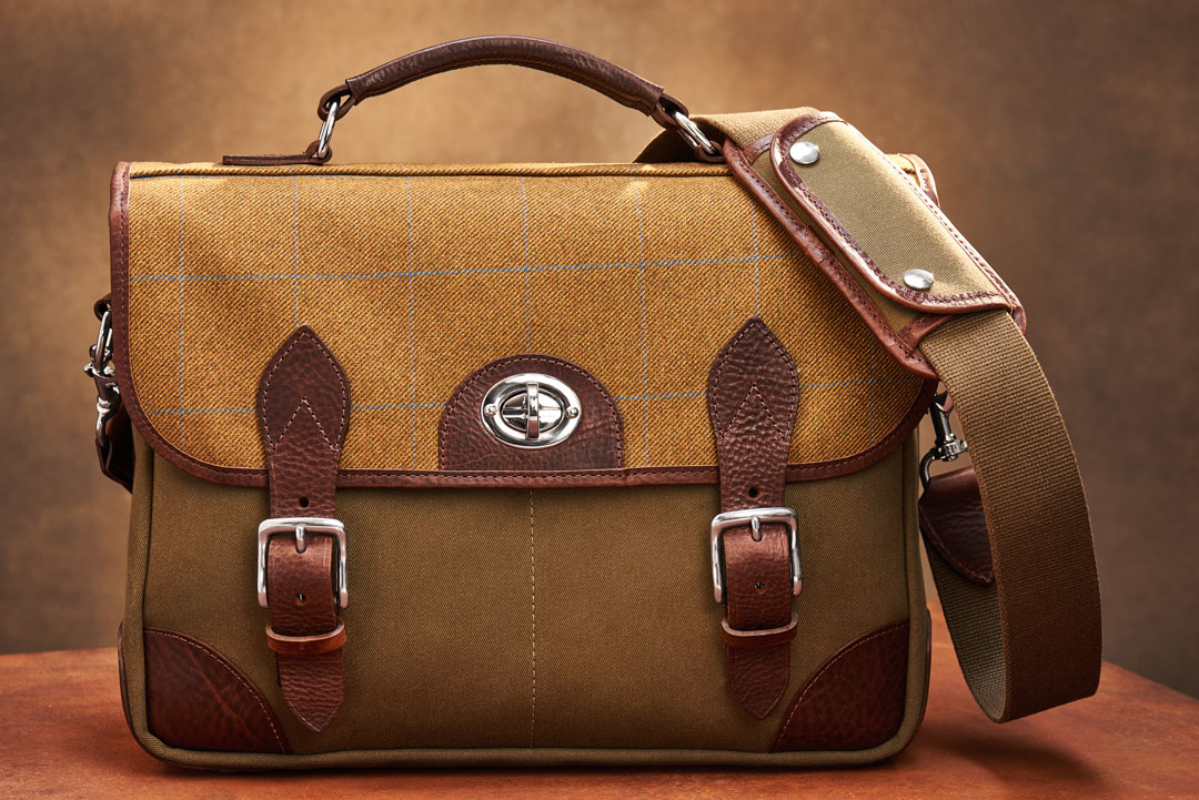Hawkesmill-Jermyn-Street-Camera-Bag-Full-Front