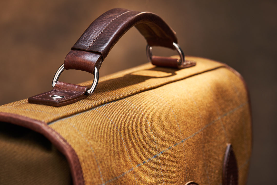 Hawkesmill-Jermyn-Street-Camera-Bag-Handle