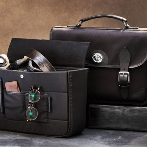 Hawkesmill-Camera-Bag-Insert