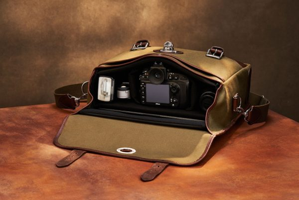 Hawkesmill-Jermyn-Street-Camera-Bag-Interior