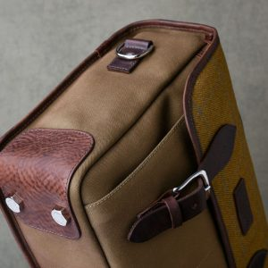 Hawkesmill-Jermyn-Street-Camera-Messenger-Backpack-Feet