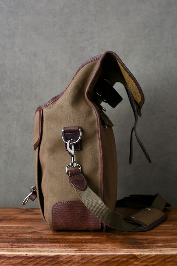 Hawkesmill-Jermyn-Street-Camera-Messenger-Backpack-Flap