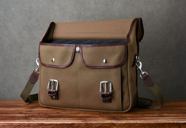 Hawkesmill-Jermyn-Street-Camera-Messenger-Backpack-Front-Pockets