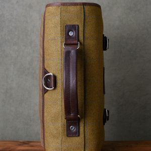 Hawkesmill-Jermyn-Street-Camera-Messenger-Backpack-Handle