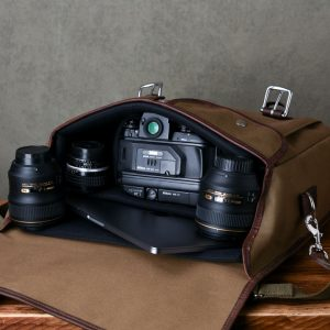 Hawkesmill-Jermyn-Street-Camera-Messenger-Backpack-Interior