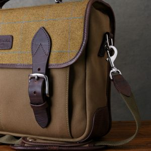 Hawkesmill-Jermyn-Street-Camera-Messenger-Backpack-Side-Flap