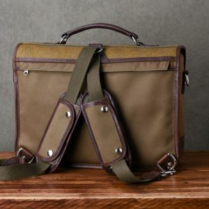 Hawkesmill-Jermyn-Street-Camera-Messenger-Backpack-Strap