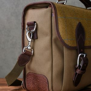 Hawkesmill-Jermyn-Street-Camera-Messenger-Backpack-Trigger-Hook