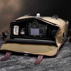 Hawkesmill-Marlborough-Camera-Bag-Rear-Interior