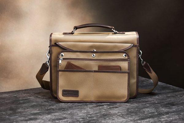 Hawkesmill-Marlborough-Camera-Bag-Rear-Sleeve