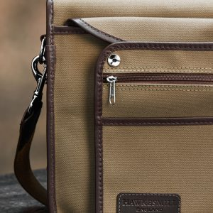 Hawkesmill-Marlborough-Camera-Bag-Rear-Sleeve-Full