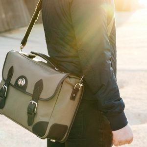 Hawkesmill-Marlborough-Premium-Camera-Bag-Carryology
