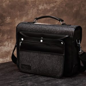 Hawkesmill-Sloane-Street-Camera-Bag-Rear-Sleeve