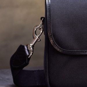 Hawkesmill-Small-Bond-Street-Camera-Bag-Left-Side