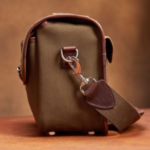 Hawkesmill-Small-Jermyn-Street-Camera-Bag-Gusset