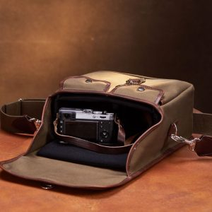 Hawkesmill-Small-Jermyn-Street-Camera-Bag-Interior