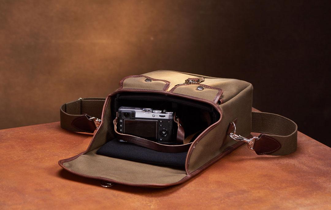 Hawkesmill-Small-Jermyn-Street-Camera-Bag-Interior