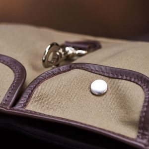 Hawkesmill-Small-Marlborough-Camera-Bag-Front-Pockets