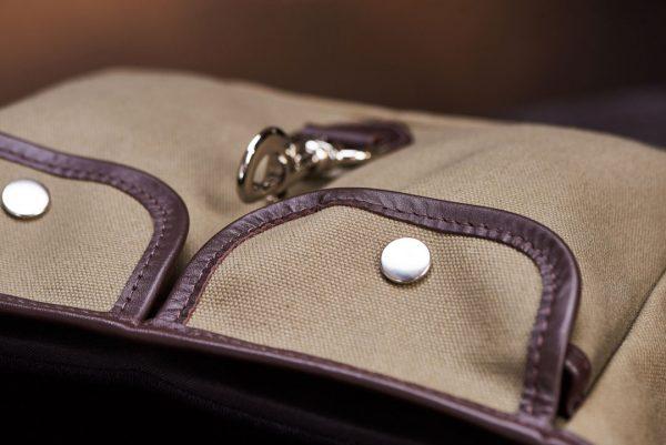 Hawkesmill-Small-Marlborough-Camera-Bag-Front-Pockets