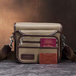 Hawkesmill-Small-Marlborough-Camera-Bag-Rear-Sleeve