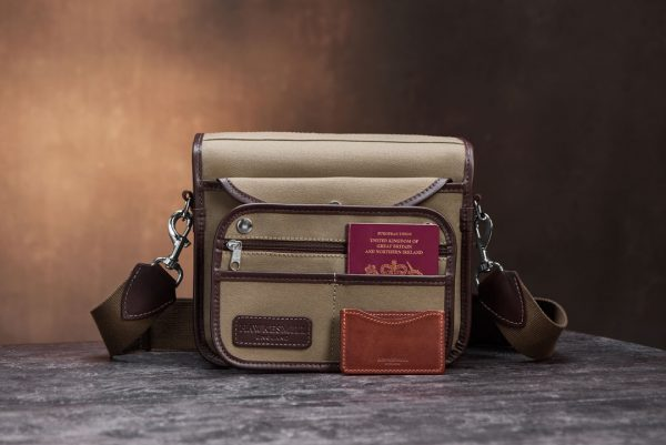 Hawkesmill-Small-Marlborough-Camera-Bag-Rear-Sleeve