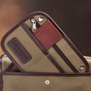 Hawkesmill-Small-Marlborough-Camera-Bag-Rear-Sleeve-Pocket