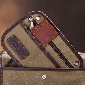 Hawkesmill-Small-Marlborough-Camera-Bag-Rear-Sleeve-Pocket