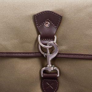 Hawkesmill-Small-Marlborough-Camera-Bag-Trigger-Hook