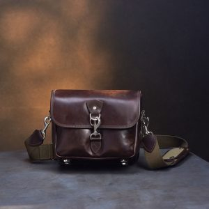 Hawkesmill-Small-Regent-Street-Camera-Bag-Full-Front